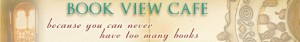 BookView Cafe, Online Fiction