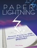 paperlightningsmall.jpg